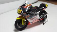 Valentino Rossi. Aprilia 250cc. GP 1999 .  Minichamps 1/12