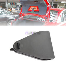 New Holder Support Sign Arm for Warning Triangle for Audi A4 8E B6 B7 8E5860285A
