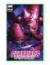 GUARDIANS OF THE GALAXY 1 TRADE DRESS VARIANT CLAYTON CRAIN  LIMITED CATES CGC