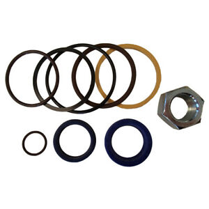 BCK-6803472 Hydraulic Cylinder Seal Kit Fits Bobcat Tilt 444 500 600 610 62