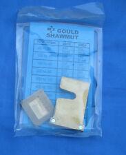 GOULD R212 FERRAZ SHAWMUT  FUSE REDUCERS   TYPE 212 NEW