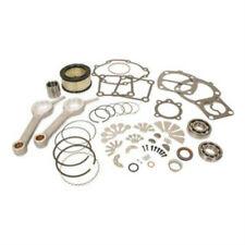 Ingersoll Rand Model 2340 Amp 2340l5 Major Overhaul Kit Compressor Parts