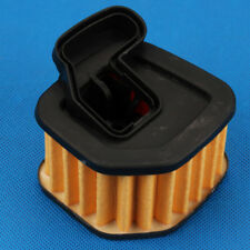 For Husqvarna 570 575XP 576XP chainsaw Air filter