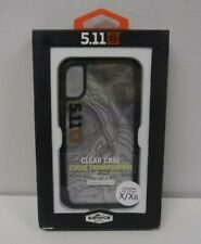 5.11 Tactical by Griffin Survivor Case (iPhone X / Xs). ** NEW ** Free Shipping