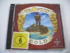 Tropico-ORO (2 PC-CD)