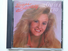SUSI BEATTY * One Of A Kind * NM (CD)
