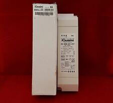 IGUZZINI MWK4 50W 50WATT 24V DIMMER CONTROLLER