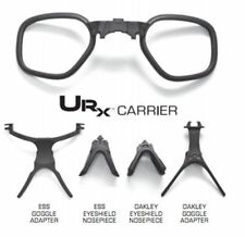 ESS/Oakley URx Prescription Insert for Cross Series, ICE and Oakley M-Frame