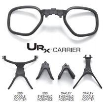 ESS/Oakley URx Prescription Insert for Cross Series, ICE and Oakley M-Frame