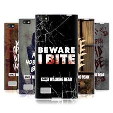 Cover e custodie per cellulari e palmari per BlackBerry motivo , stampa silicone / gel / gomma
