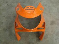 Scudo anteriore KYMCO Xciting 250 - 500