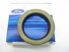 Clark 5-Speed Manual Trans 1968-1972 F600 F800 Input Shaft Oil Seal C8TZ-7048-A