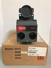 NIB Fisher Controls FSDVC5020-514 Digital Valve Controller