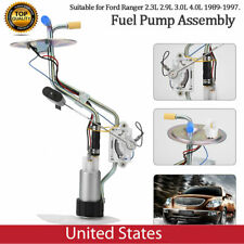Fuel Pumps For Ford Ranger For Sale Ebay