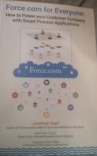 Force.com for Everyone: How to power your Customer Company with Smart...