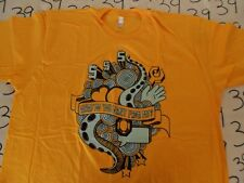 2X- NWOT What Do You Want From Me? T- Shirt