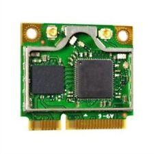 INTEL Dual Band Wireless-AC 3160 1x1 AC + BT HMC 3160HMW BULK
