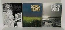Cerebus TPB Book Lot of 3 Vol 12 Rick's Story 13 Going Home 14 Form & Void SC