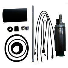 Fuel Pump-Electric Autobest F2251