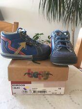 Chaussures Bébé Taille 19