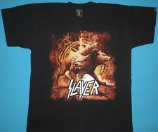Slayer - Cerberus T-shirt Tour
