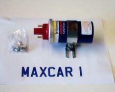 Intermotor Car Ignition Coils & Modules