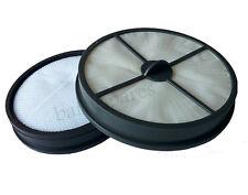 for VAX Type 66 Hepa Filter Kit Air3 Max Cyclonic U88-AMM U88-AMM-P Vacuum