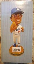 FERNANDO VALENZUELA Bobblehead,LA Dodgers 2012 Dodger Stadium 50th Anniv.