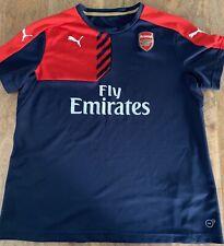 Women's Arsenal Jersey