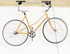 Streetwize Bicycle Bike Cycle Kayak Storage Hanger Hook Hoist System