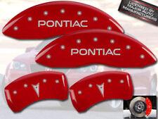 Front Disc Brake Caliper Rebuild Repair Kit for Pontiac Firebird 1967-1981
