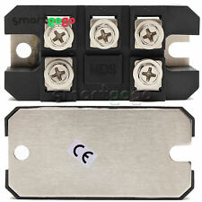 MDS 150A 1600V Three/3-Phase Diode Bridge Rectifier Power Durable