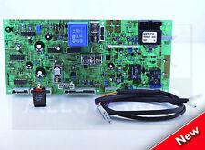 GLOWWORM COMPACT 75E 80E 100E CIRCUIT BOARD PCB KIT 2000801391 REPLACED 227068