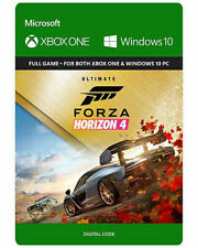 Forza Horizon 4 - Ultimate for PC