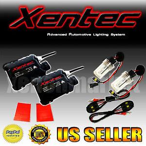 35w Xenon Conversion HID KIT H7 3000k 4300k 5000k 6000k Yellow/White/Blue Beam