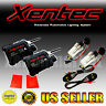35w Xenon Conversion HID KIT H7 3000k 4300k 5000k 6000k Yellow/White/Blue Beam