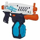 Brand New NERF Super Soaker ARCTIC SHOCK Water Pistol BLASTER