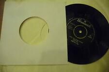 "BRENDA LEE""SAVE ALL YOUR LOVIN- disco 45 giri BRUNSWICK Eire 1966"""