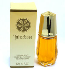 Avon Timeless 2014 Version Cologne Spray 1.7 oz / 50 ml New in Box