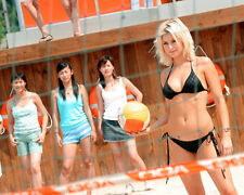 Holly Valance Music Photo [S273253] Size Choice
