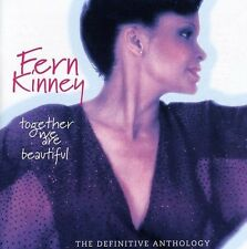 Loin Kinney-together we are Beautiful 2 CD NEUF