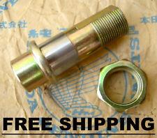 Sleeve Rear Wheel Axle Honda C50 C65 C70 Passport C90 CM90 CM91 -  FREE SHIPPING