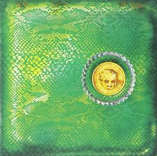 Alice Cooper Billion Dollar Babies CD NEW SEALED Elected/No More Mr. Nice Guy+
