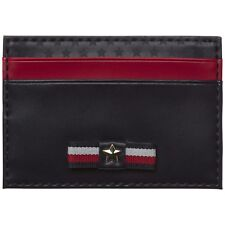 TOMMY HILFIGER Corporate Highlight Giftset