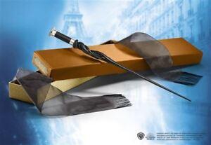 Fantastic Beasts Crimes of Grindelwald Albus Dumbledore Wand Replica   AUTHENTIC