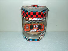 Tony Stewart Nascar 2001 Dated Collectible Ornament by Trevco and The Home Depot
