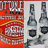 ISAAC PAYTON SWEAT LP Cotton Eyed Joe SEALED Vinyl (M)
