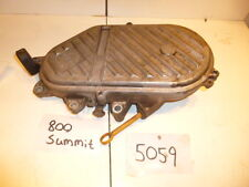Ski-doo MXZ Summit Renegade ZX 5000 600 700 800 Chassis Chaincase Assy 1999-2003