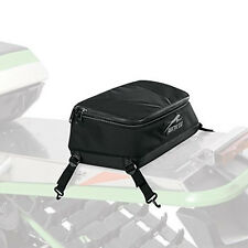 Arctic Cat New OEM Snowmobile Black Mountain Pack Tunnel Bag, 800 1100, 5639-710