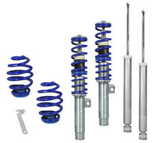 JOM Car Performance Coilovers